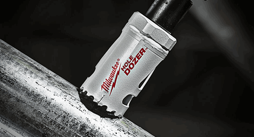 Milwaukee Accessories Milwaukee Tools