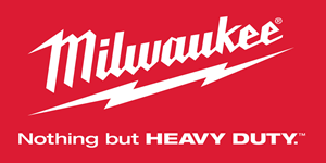 Read the 